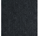Napkin 40 Elegance Dark Grey