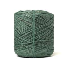Hyssing - Mint 3mm x 470m