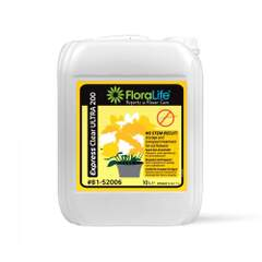 Floralife Express clear Ultra 200 20L